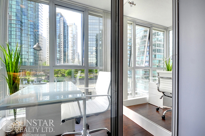 Coal harbour office 2 slider 675 x 450