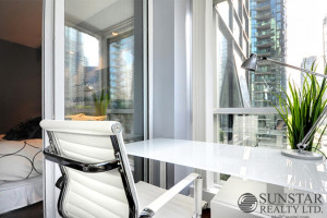 Coal harbour office slider 675 x 540