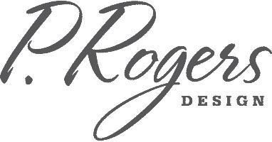 P. Rogers Design